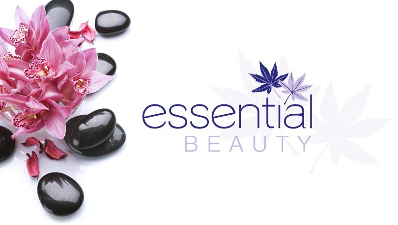 Essential-Beauty-Slider-1