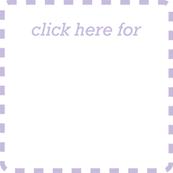 click-here-for-online-booking-sml