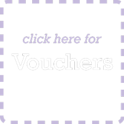 click-here-for-vouchers