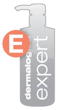 essential-expert-logo