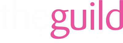 the-guild-of-beauty-theropists